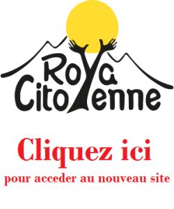 nouveau site de roya citoyenne