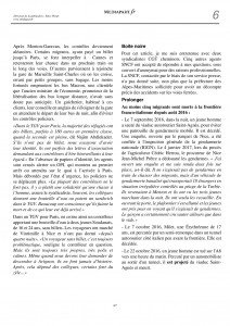 article_664323-page-006 (1)