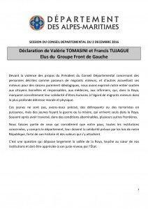 déclaration FT VT du 02 12 2016doc-page-001
