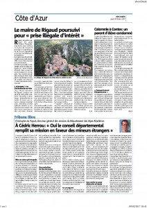 NM  Cédric ASE  09 02 17-page-001