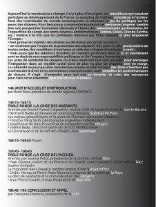 Flyer web Conf LDH PACA 25 mars V 28_2_17 -page-002
