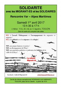 Invitation 1er avril 2017 recto verso-page-001