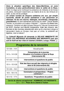 Invitation 1er avril 2017 recto verso-page-002