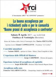 Arci al Confine - volantino-page-001