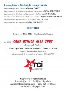 Arci al Confine - volantino-page-002