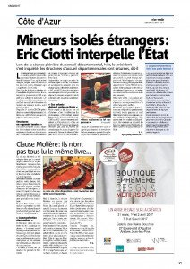 NM 08 04 17 Ciotti et MIE-page-001