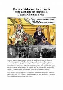COMMUNIQUE 16.5.17 les 4-page-001