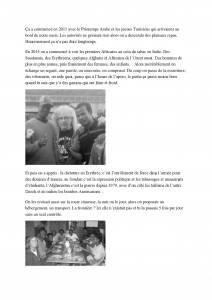 COMMUNIQUE 16.5.17 les 4-page-002