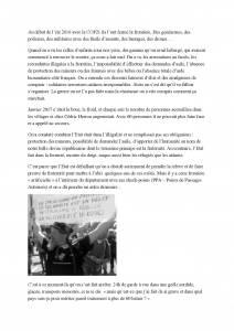 COMMUNIQUE 16.5.17 les 4-page-003