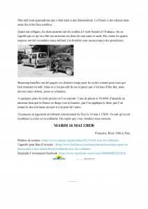 COMMUNIQUE 16.5.17 les 4-page-004