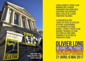 Olivier LONG-OEUVRES POLITIQUES-page-001
